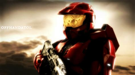 fan made halo halo 3 remastered multiplayer fan made by offhandatol