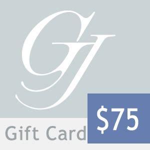 Day Spa Gift Card - 75 day spa gift card gjeto s salon day spagjeto s salon day spa