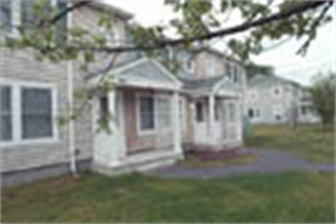 Brockton Section 8 by Brockton Ma Affordable And Low Income Housing