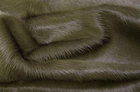 green cowhide rug green cowhide rug for sale at 1stdibs