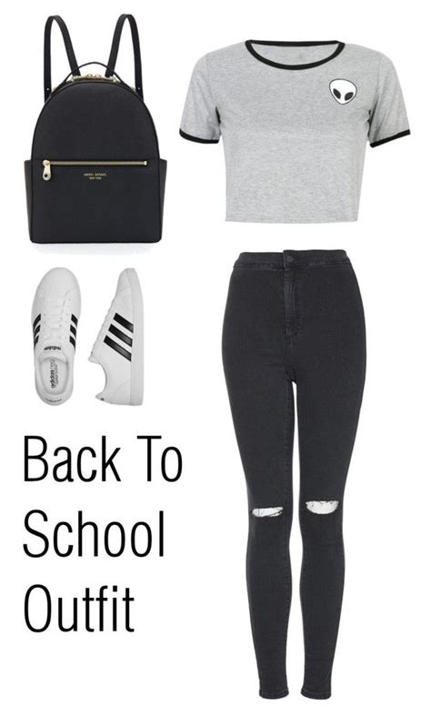 Back To School Wardrobe by 17 Best Ideas About Back To School On