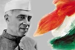 Of pandit jawaharlal nehru with flag images pandit jawaharlal