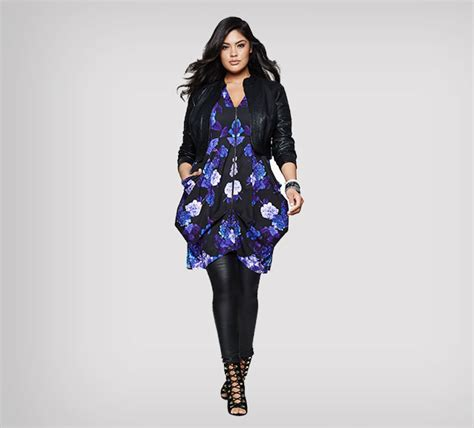 nightclub for plus size plus size club ideas plus size guide macy s