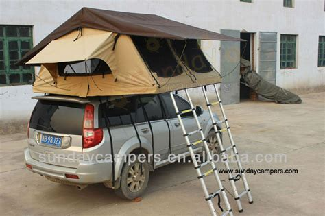 rooftop awning 4x4 roof top tent pull out awning car cing products for