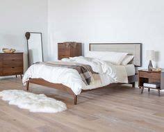dania bedroom furniture 1000 images about bedroom furniture on