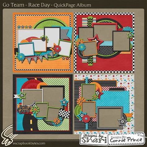 12x12 scrapbook templates scrapbook page layout sketches scrapbook
