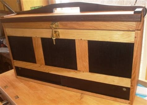 traditional woodworking projects traditional woodworking projects summer houses fife