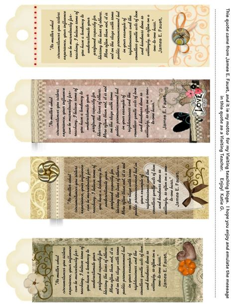 printable lds bookmarks lds printable scripture bookmarks lds bookmark templates