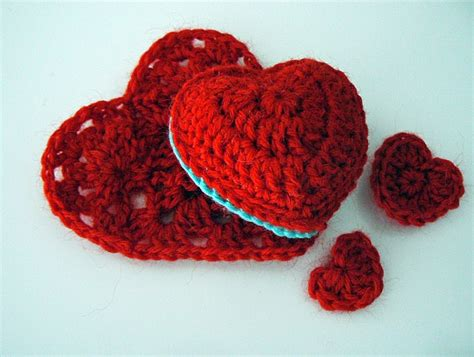 valentines craft ideas for adults valentines craft ideas for adults craftshady craftshady