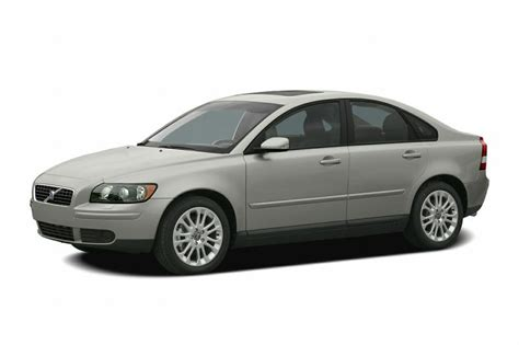 small engine maintenance and repair 2004 volvo v40 electronic throttle control 2005 volvo s40 information
