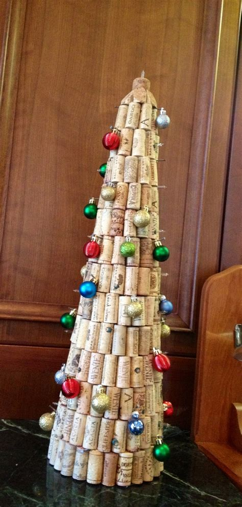 17 best images about wine corks on pinterest chagne