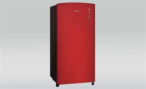 Bedroom Refrigerator Dawlance Dawlance Bedroom Series Refrigerator Price In Pakistan