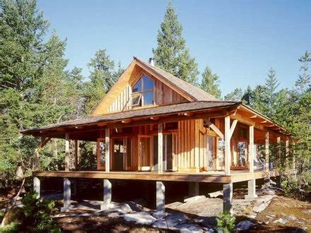 Small Country House Plans With Porches Small Cabin House Plans With Porches Small Country House Plans Houe Plan Mexzhouse