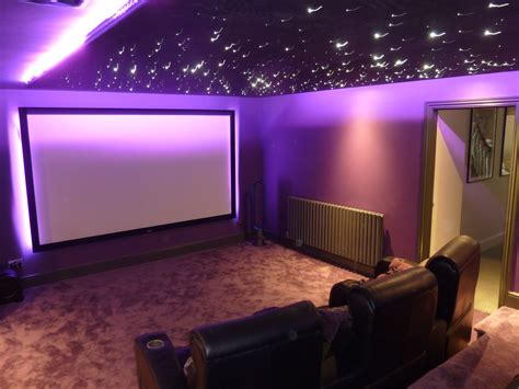 home cinema design uk dedicated home cinema room installation sevenoaks kent