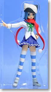 Figure Da Capo Ii Amakase Minatsu Ori gutto kuru figure collection amakase minatsu pvc figure hobbysearch pvc figure store