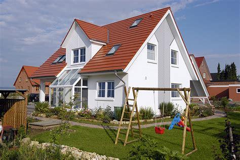 efh kaufen einfamilienhaus kaufen g 252 nstig und massiv