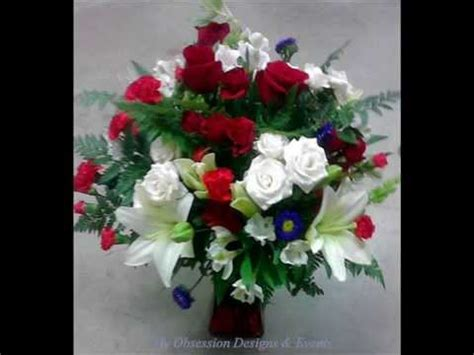 most beautiful flower arrangements most beautiful floral arrangements fresh youtube