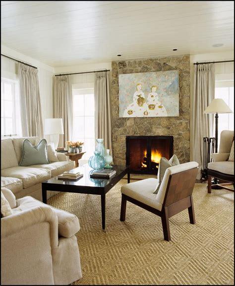 design your living room online virtual living room designer free gallery of luxury free