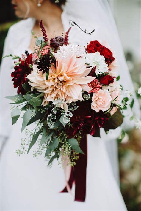 best 25 burgundy bouquet ideas on burgundy wedding flowers burgundy flowers and