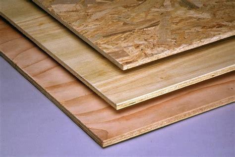 bathroom subfloor material subflooring and subfloor products bob vila