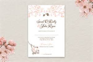 wedding invitation names wedding invitation wording with guest names vertabox
