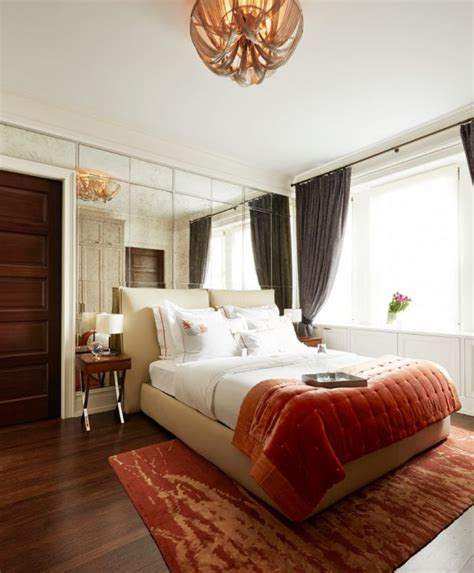 Bedroom Design Ideas New York Bedroom Decorating And Designs By Elise Som Design Studio