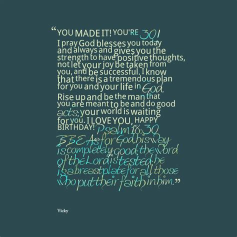 Christian Birthday Quotes For Husband Beautiful Christian Quotes For Husband Quotesgram