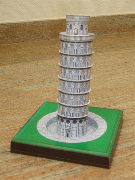 maqueta de la torre de pisa apexwallpapers com maqueta torre de pisa 8 best images about cart 243 n
