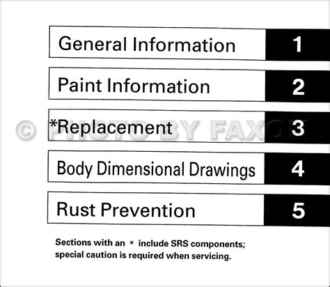 auto repair manual online 2003 honda element seat position control service manual pdf 2006 honda element workshop manuals contents contributed and discussions