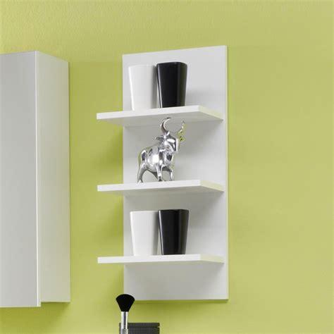 Etagere Salle De Bain Ikea 2731 by Etagere Pour Wc Ikea Avec Emejing Etagere Decorative Metal