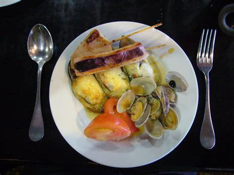 beijing buffet south san francisco restaurant reviews