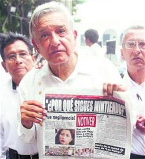 imagenes de up el viejito blog expediente mx amlo el viejito portal de noticias