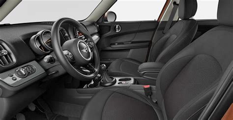 interni mini countryman mini countryman interni 28 images mini countryman nero