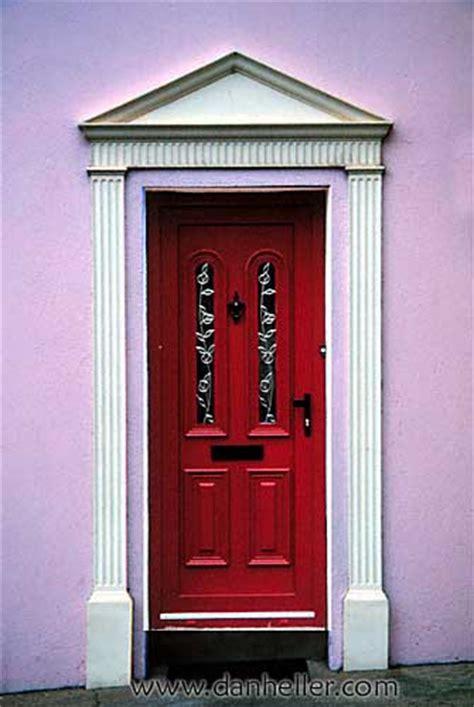 doors cork ireland another kinsale door