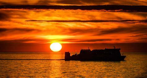 wann ist sonnenuntergang sonnenuntergang fotografieren ferngeweht