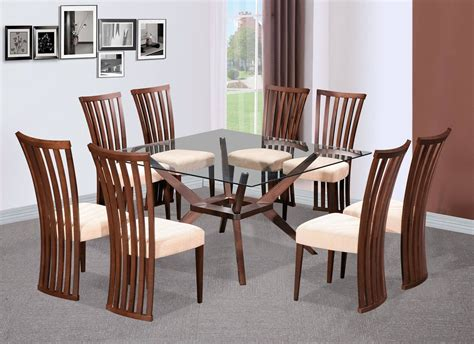 design tip  size dining table picking   sized
