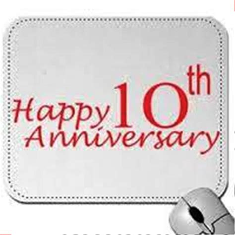 10th anniversary wishes wishes greetings pictures wish guy