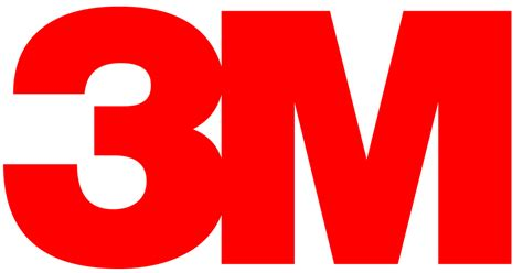 firma 3m 3m eprivacy filter watches your back so you don t to