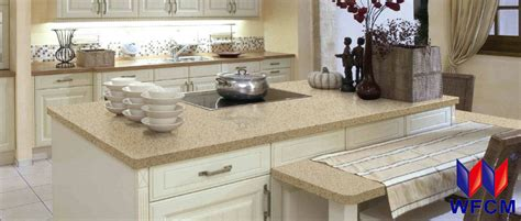 Are Quartz Countertops Or Manmade by White Sparkle Quartz Counter Top Quartz Table Tops