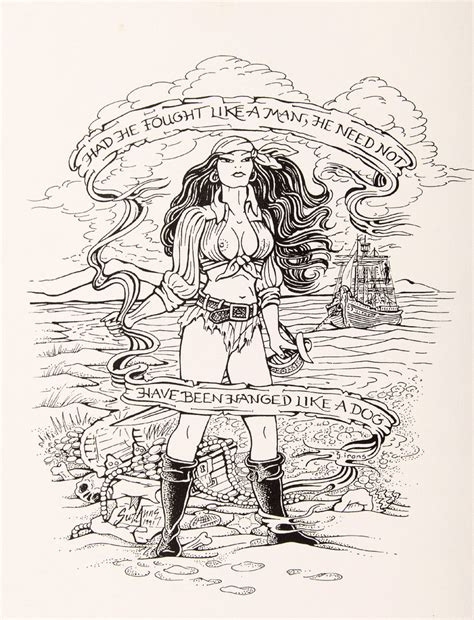 the prickly history of tattooing in america huffpost the prickly history of tattooing in america huffpost