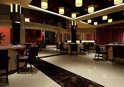 futures company vip room interior design rendering interior design singapore hotel lobby 3d design