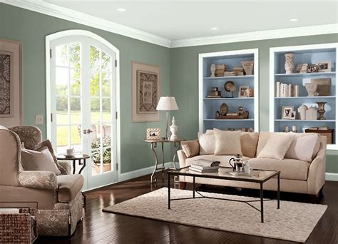 this is the project i created on behr i used these colors thai basil n400 5 ombre blue