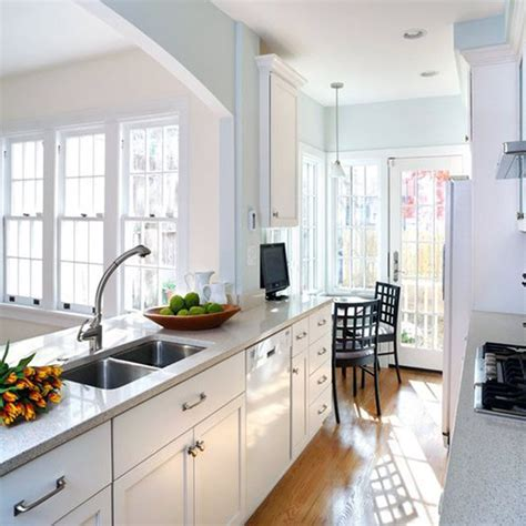 all white kitchen ideas all white kitchen design ideas