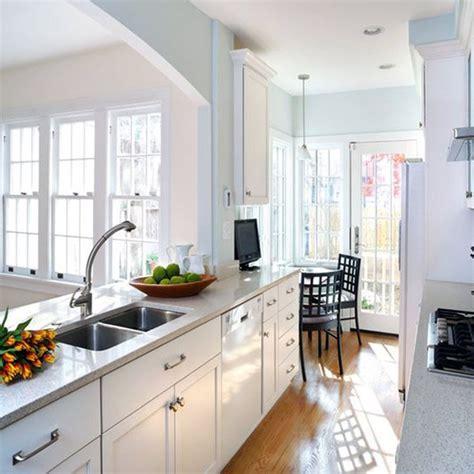 All White Kitchen Ideas All White Kitchen Design Ideas