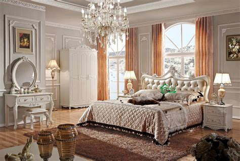 french design bedroom furniture china 2013 new design french bedroom furniture yf 8699