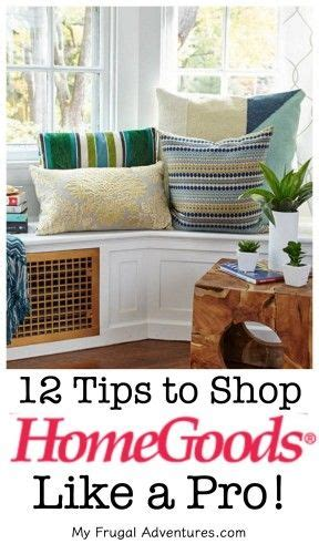 17 best ideas about shop home on shop house