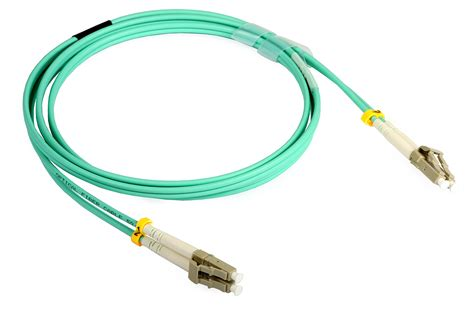 Patch Cord Optic Pc 15 Meter Lc To Lc Multimode Mm Optik lc lc fiber optic patchcord 3 meter buy lc lc duplex