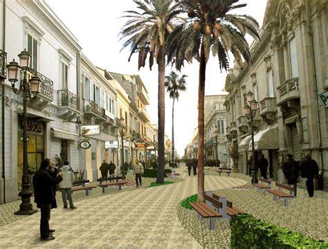 Interior Design Write For Us Reggio Calabria Corso Garibaldi Alfredo Minniti