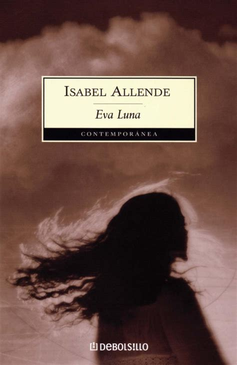 libro my invented country a the 5 best books by isabel allende you should read