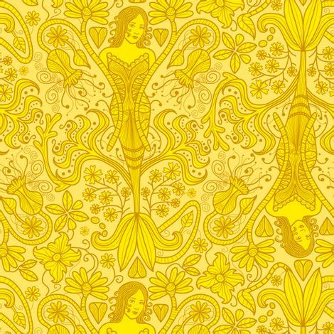Essay On The Yellow Wallpaper Symbolism by Essay On The Yellow Wallpaper Symbolism